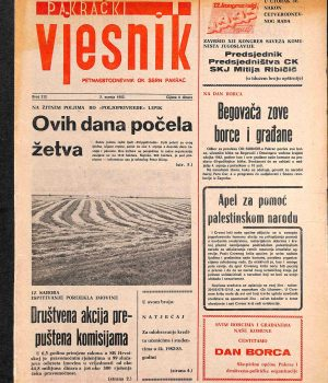 02 srpnja 1982_Page_1