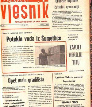 06 lipnja 1980