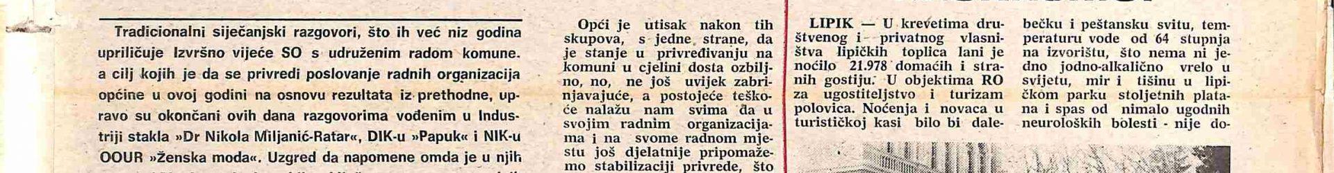 10 veljače 1983._Page_1
