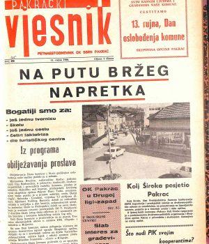 11 rujna 1980