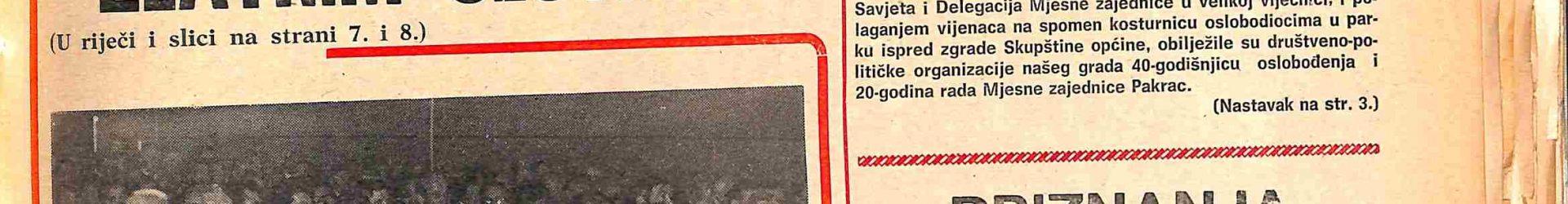 12 listopada 1984_Page_01