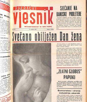 13 ožujka 1981_Page_1