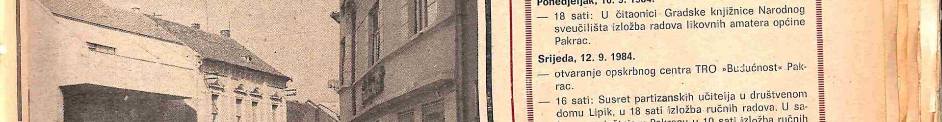 13 rujna 1984_Page_01