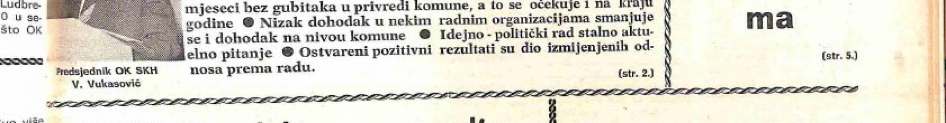 14 studeni 1978