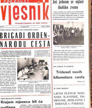 15 lipnja 1977