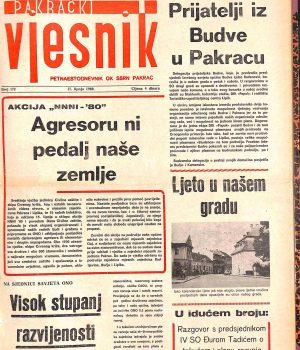 17 lipnja 1980