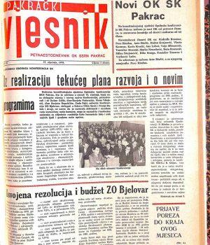 17 siječnja 1977