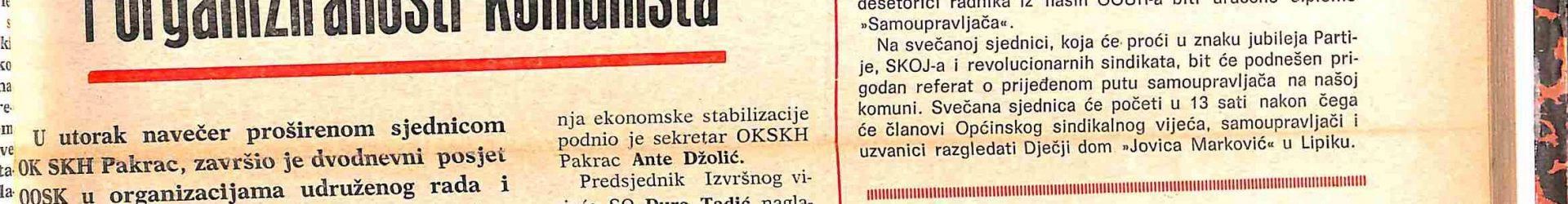 18. lipnja 1979