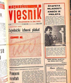 19 veljače 1982_Page_1