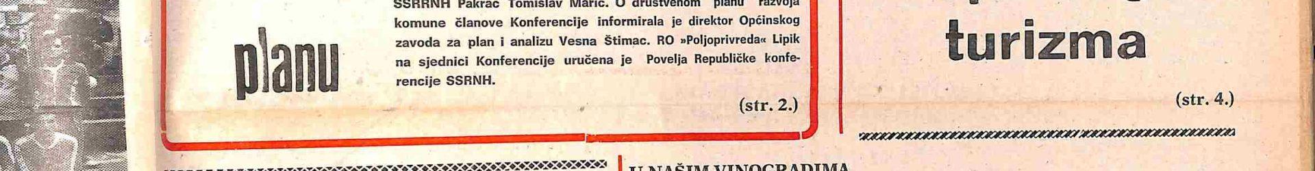 20 listopada 1981_Page_1