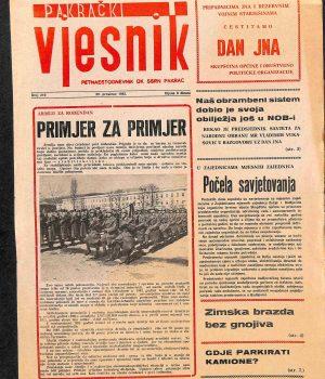 20 prosinac 1982_Page_1