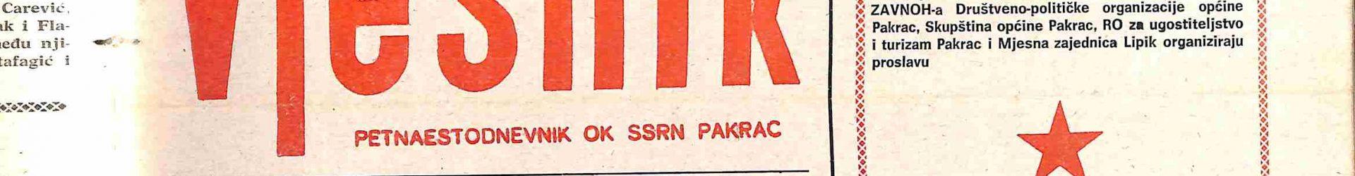 20 svibnja 1983_Page_1