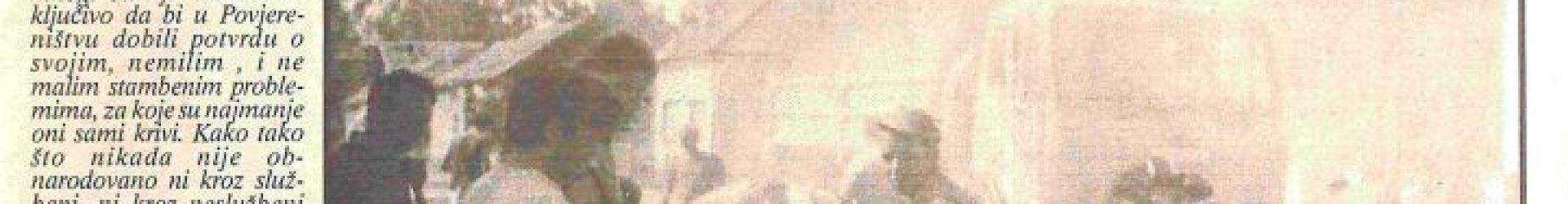 2019-03-11 13_28_05-Pakrački list broj 06. Datum 29.08.1992..pdf - Foxit Reader