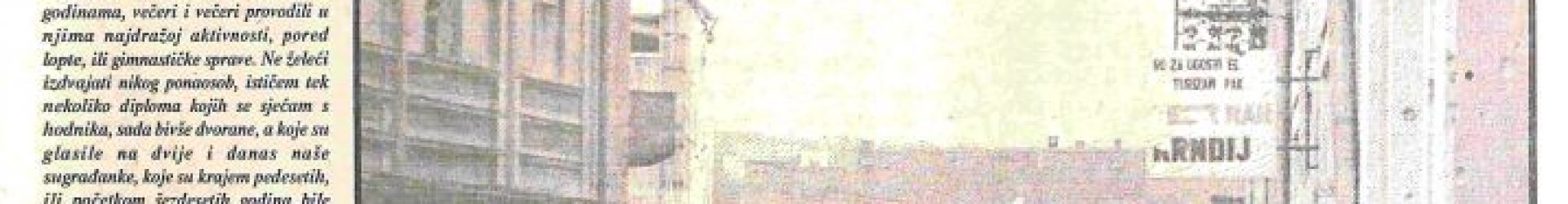 2019-03-11 13_29_29-Pakrački list broj 09. Datum 16. listopada 1992..pdf - Foxit Reader
