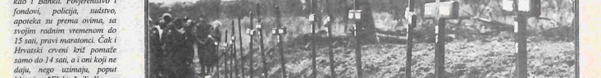 2019-03-11 13_29_58-Pakrački list broj 10. Datum 04.11.1992..pdf - Foxit Reader