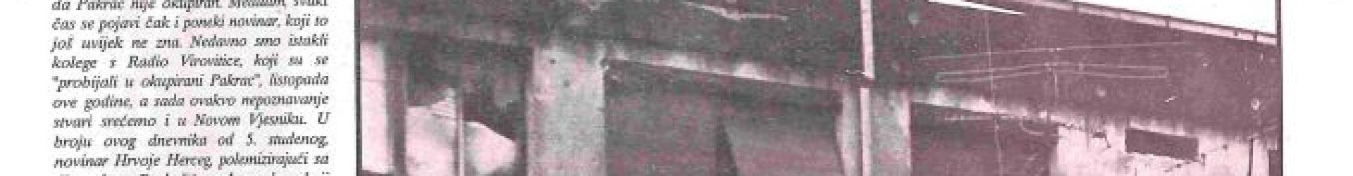2019-03-11 13_30_26-Pakrački list broj 11. Datum 19.11.1992..pdf - Foxit Reader