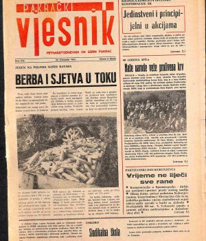 22 listopada 1982_Page_1