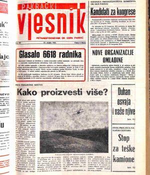 23 ožujka 1982_Page_1