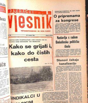 23 studeni 1981_Page_01