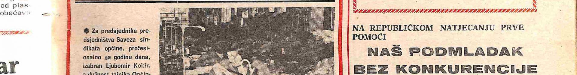 24 lipnja 1983_Page_1
