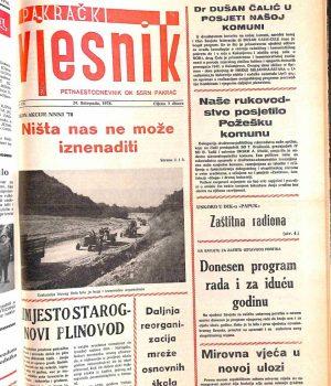 24 listopada 1978