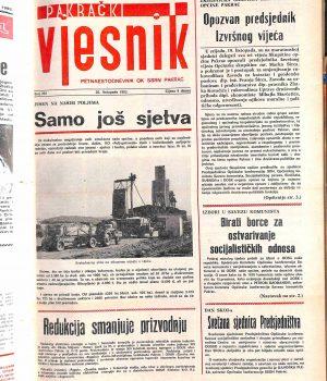26 listopada 1983_Page_1