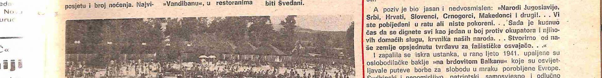 26 srpnja 1983_Page_01