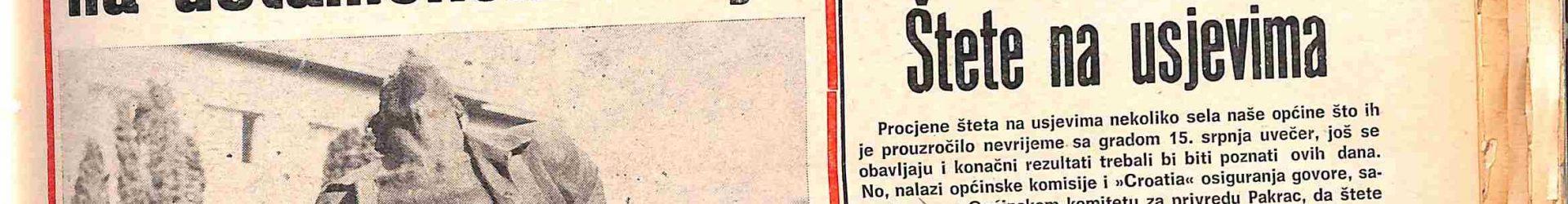 26 srpnja 1984_Page_01