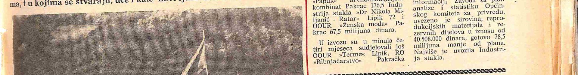 27 lipnja 1984_Page_1