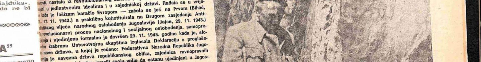 28 studeni 1981_Page_1