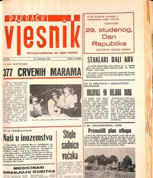 28 studenoga 1984_Page_01