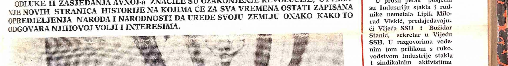 28. studeni 1980
