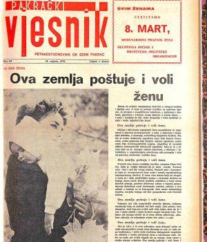 28. veljače 1979