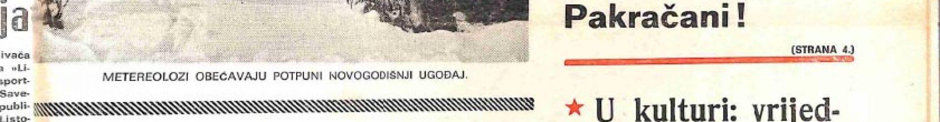 29 prosinca 1978