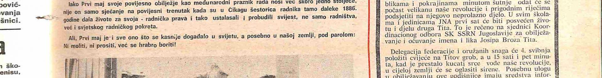 29 travnja 1983_Page_01