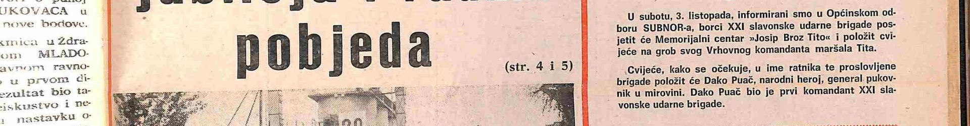 3 listopada 1981_Page_01