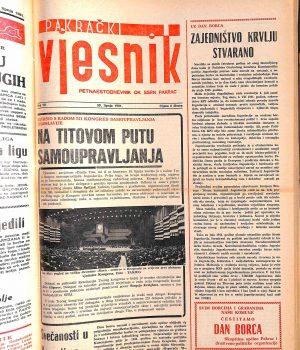 30 lipnja 1981_Page_1