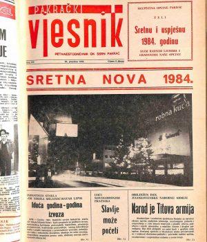 30 prosinca 1983_Page_01