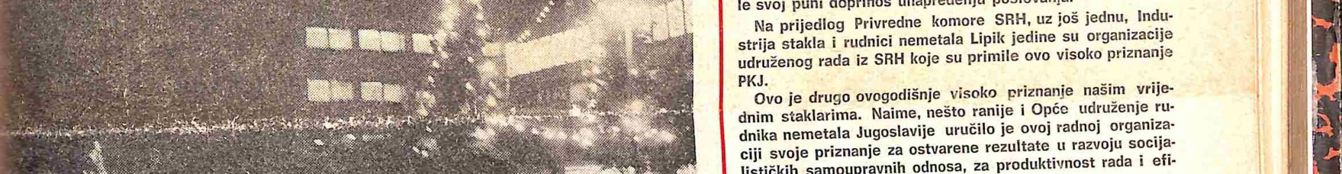 30. prosinca 1980