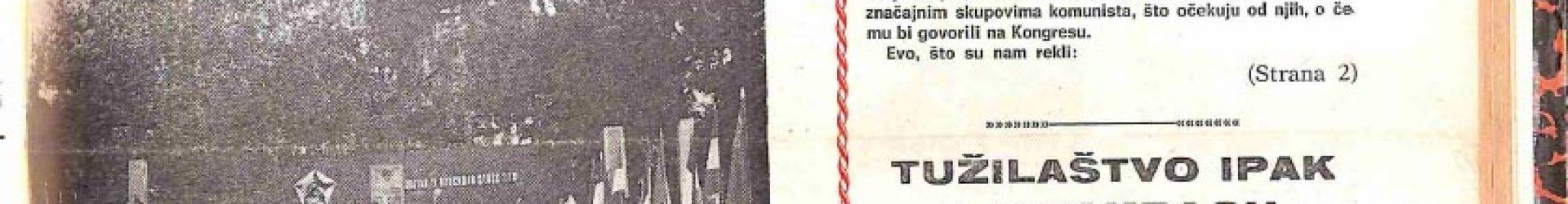 31 ožujka 1978