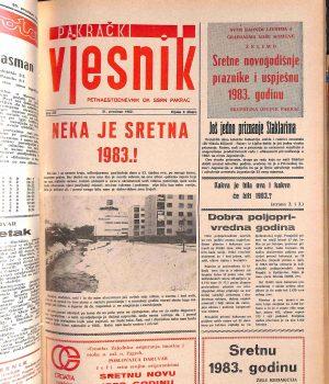 31 prosinac 1982_Page_1