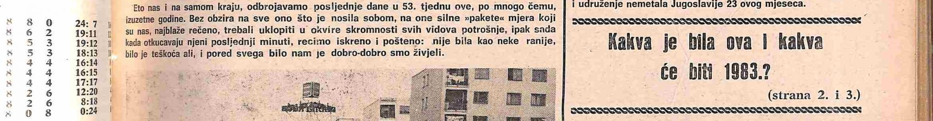 31 prosinac 1982_Page_1