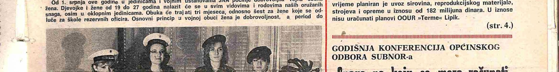 4 ožujka 1983_Page_01