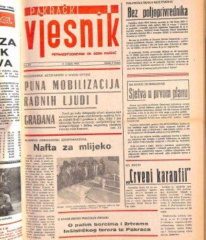 4 veljače 1982_Page_01