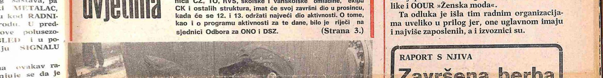 5 studeni 1981_Page_1