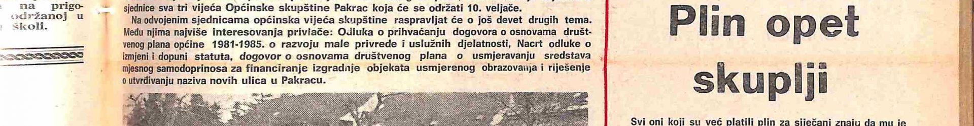 6 veljače 1981_Page_1