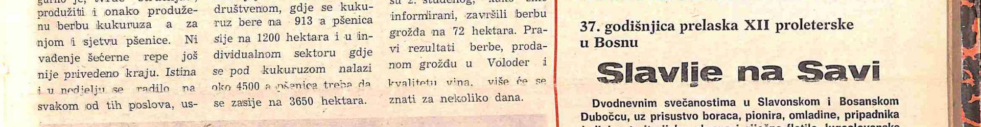 6. studeni 1980.