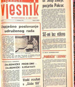 7 studenog 1979