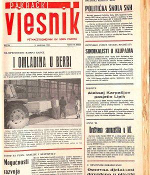 9 studenoga 1984_Page_1