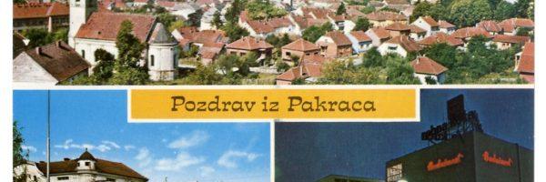 Pakrac 256 (Medium)